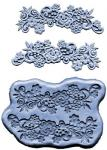 Silikón.forma Lace-Maker 1200