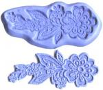 Silikón.forma Lace-Maker 1482