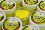 Pudrová Rainbowdust - Lemon Tart