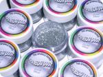 Jewel - Silver (strieborná)